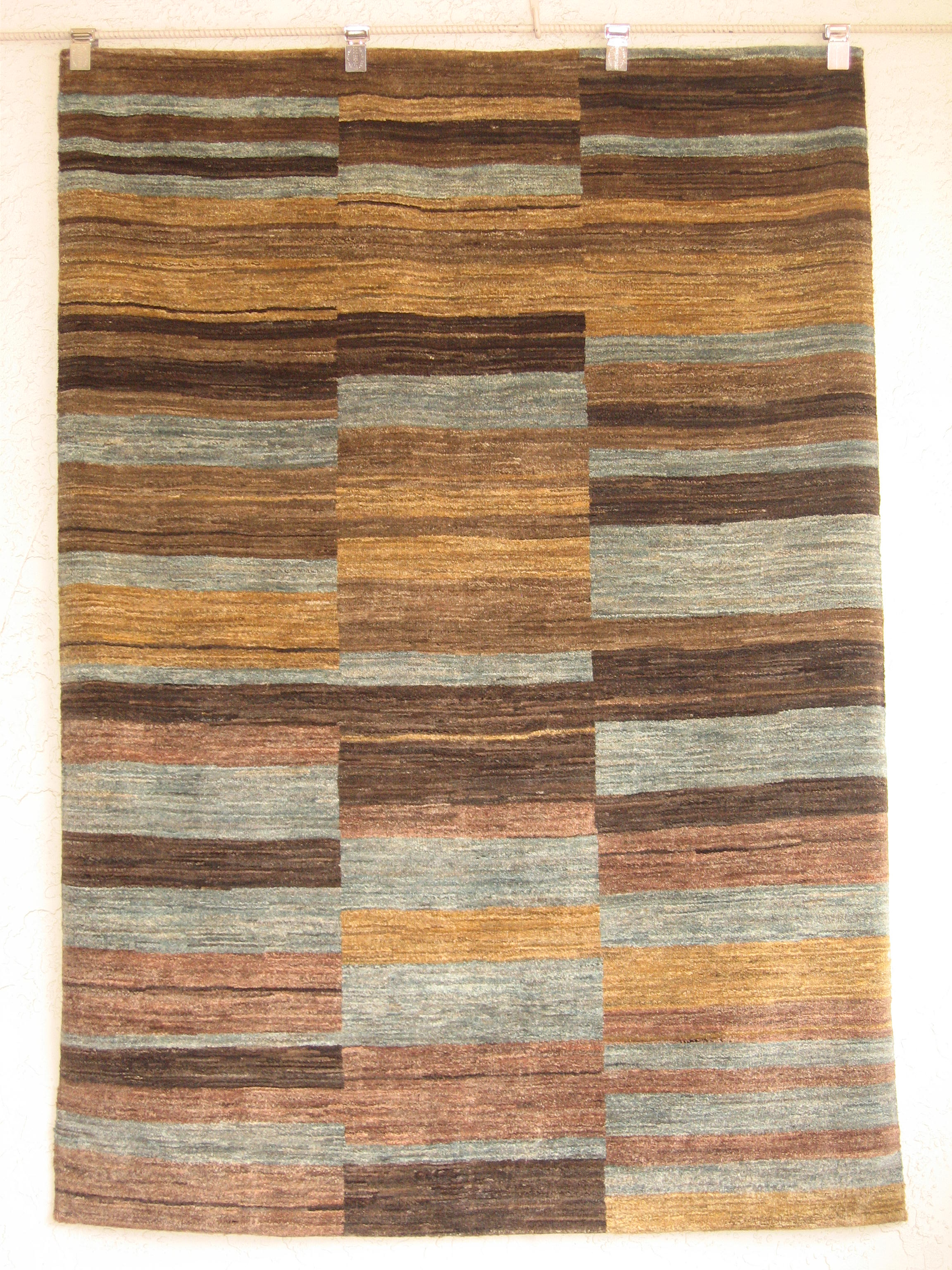 Modern area rug rug experts for Modern contemporary area rugs